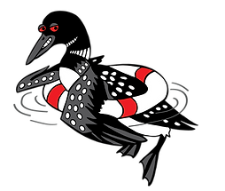 Loon-Only-Vector.png