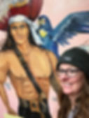 stacie and pirate.jpg