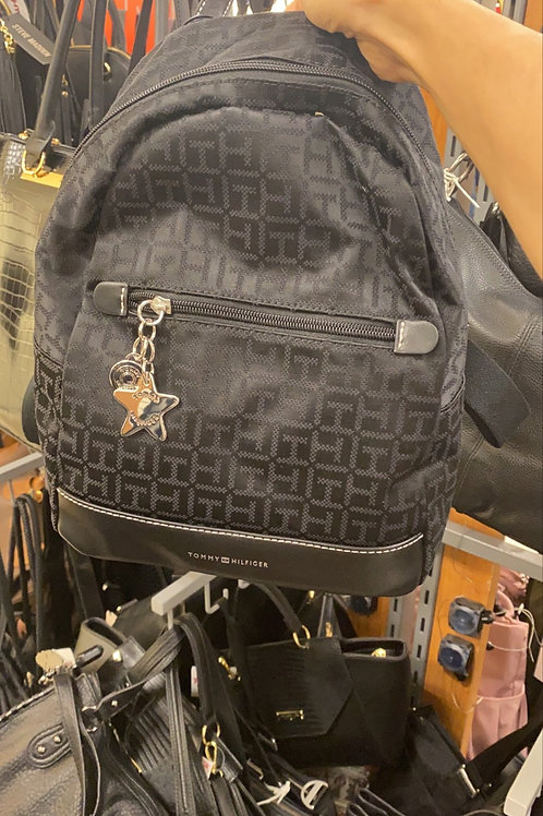 TOMMY SMALL BACKPACK