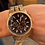Thumbnail: WATCH MK8629 UNISEX FREEBOX ILE