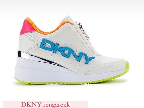Dkny sneakers 37