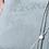 Thumbnail: SIGNATURE LOGO COTTON SCARF