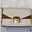Thumbnail: MK KINSLEY MEDIUM SHOULDER BAG