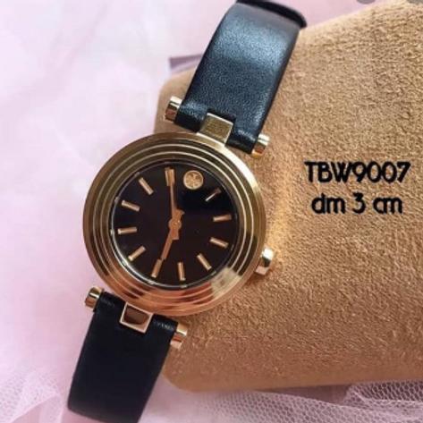 TBW9007 WATCH