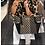Thumbnail: MICHAEL KORS  BEDFORD TEXSTILLE LG EW TZ  TOTE BAG