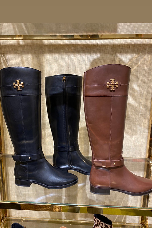 TORY EVERLY LONG BOOT