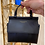 Thumbnail: TB T-BLOK MINI CROSSBODY BAG