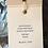 Thumbnail: TORY BURCH 0120 SAVANNAH CONVERTIBLE SHOULDER BAG SIZE OS
