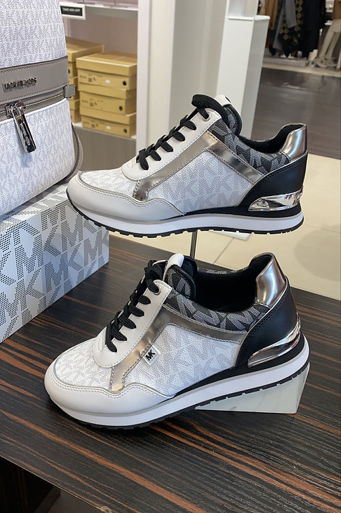 MADY TRAINER MK LINE SNEAKERS