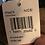 Thumbnail: COACH SIG DOME XBODY BAG