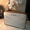 Thumbnail: JETSET ITEM LG CROSSBODY