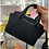 Thumbnail: MICHAEL KORS XS MINI SELMA BAG