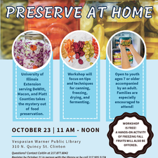 Preserve at Home - Flyer - Updated.png