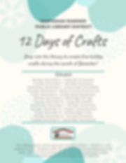12 Days of Crafts .png