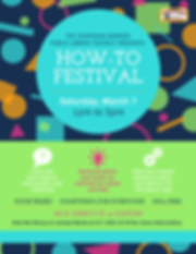 How-To Festival Flyer 2019.png