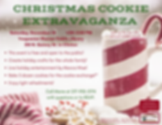 Christmas Cookie Extravaganza 2019.png