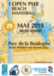 Beach handball.jpg