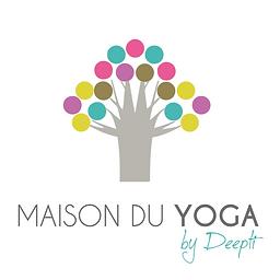 logo-maison-du-yoga-2.png