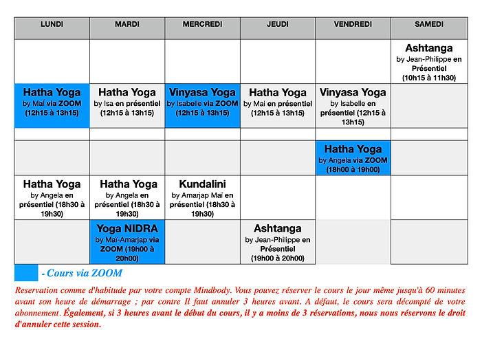 Planning Juin:Juillet'21.jpg