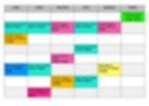 Planning Jan'20 - Jun'20.jpg