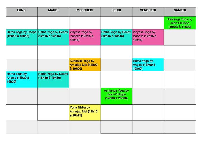 Planning Sept'20 - Jun'21.jpg