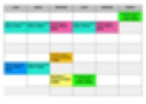 Planning Juin-Juillet 2020.jpeg