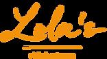 Logo Lolas transparent.png