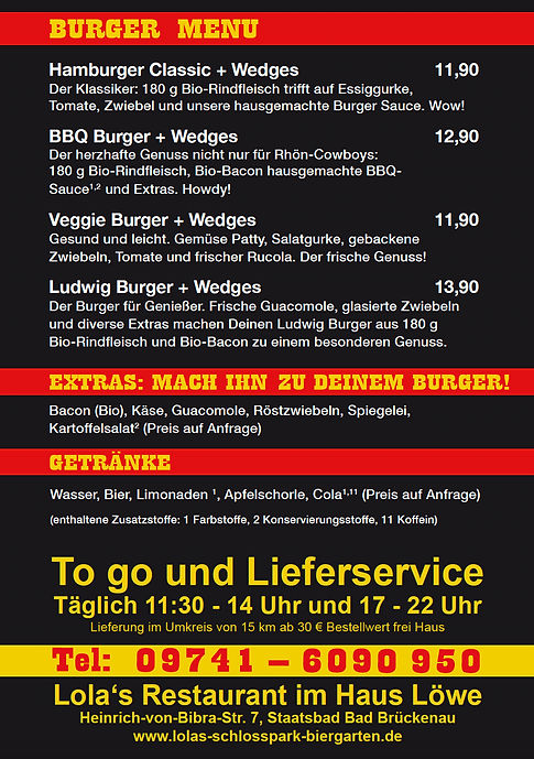 Burger Flyer 2.jpg