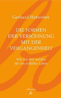 Buchcover Versöhnung.png