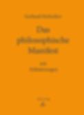 Buchcover_Philosophisches_Manifest_mit_E