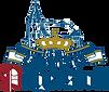 Pilgerstoff Logo frei.png