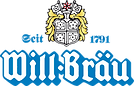 Logo_Will_Bräu_transparent.png