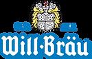 Logo_Will_Bräu_transparent.png