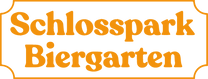 Logo Biergarten orange transp.png