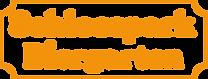 Logo Biergarten orange transp.png