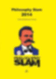 SlamBand_edited.jpg