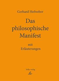 Buchcover-Philosophisches-Manifest-mit-E