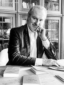 Gerhard sw Finn Weber.jpg