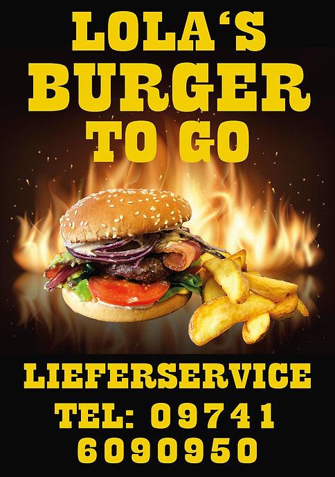 Burger Flyer 1.jpg