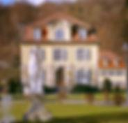 Philosophenvilla (1)_edited.jpg
