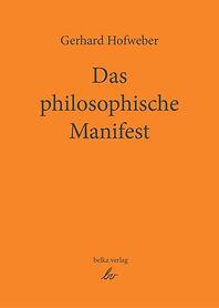 Das Philosophische Manifest Cover.jpg