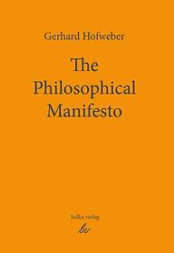 Cover Philosophical Manifesto.png