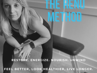 What is the RENU Method and Why You Should Care?