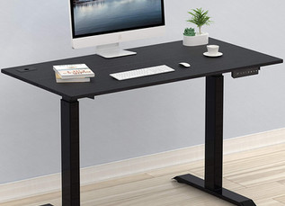 How to Set Up Your Home Office
