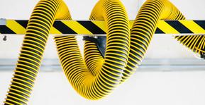 Förderung von Kunststoffrecycling Technologien (KuRT).