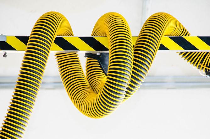 Arte industrial