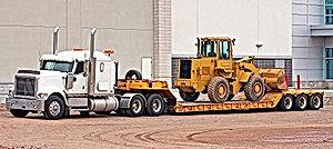 heavy-haul-truck.jpg