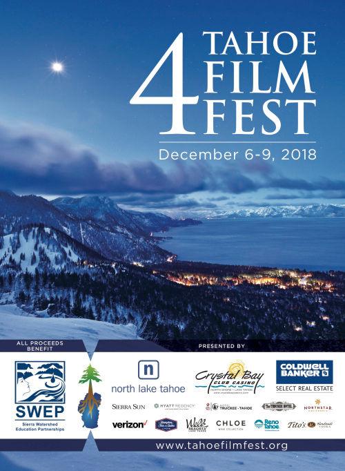 poster11x15_tahoefilmfest2018-3-1.jpg