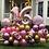 Thumbnail: Sweet 16 Display