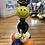 Thumbnail: Grad balloon bundle figure